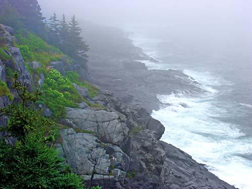 cliffsfog7242568