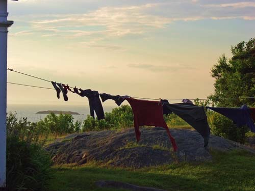 laundry7137953
