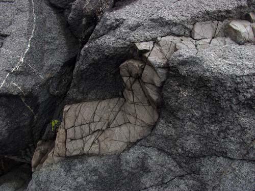 rocks7242594