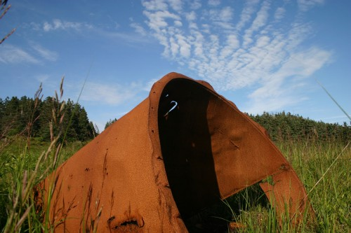 rust-lobster-cove_9088